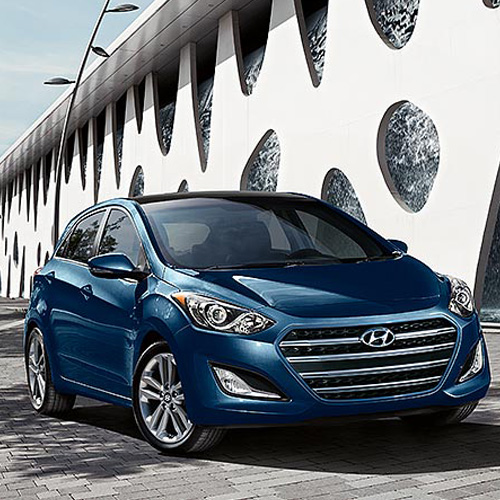 2016 Hyundai Elantra GT Map Update 141S4_B