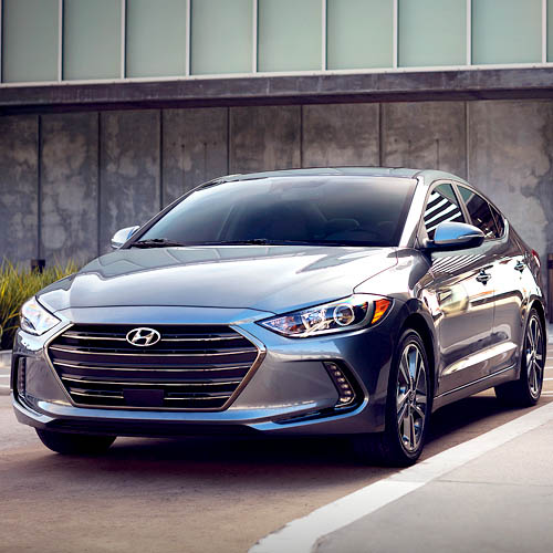 2017 Hyundai Elantra GT Map Update 141S4_B