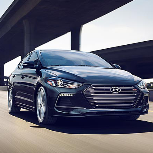 2019 Hyundai Elantra Map Update 141S5_A