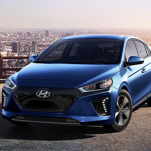 2018 Hyundai Ioniq Hybrid Map Update 141S4_A Download