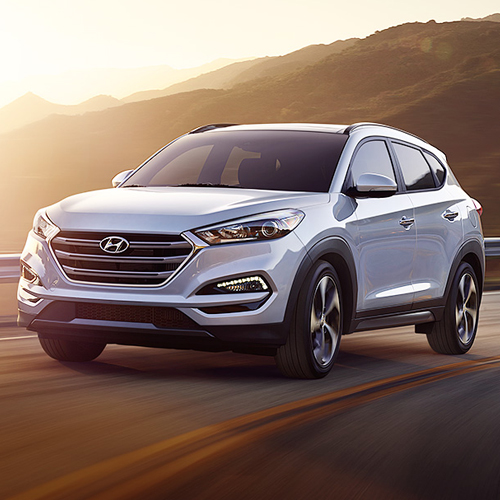 2020 Hyundai Tucson Map Update 141S5_B Download