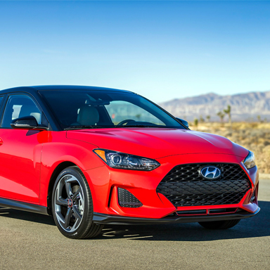 2019 Hyundai Veloster Map Update 143S5_A Download