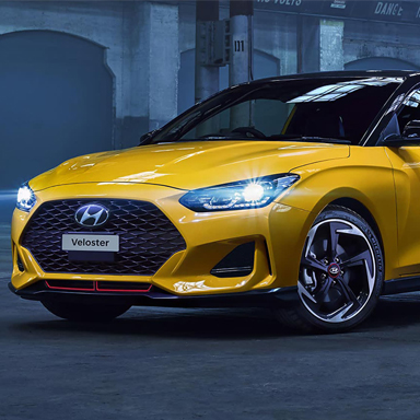 2020 Hyundai Veloster Map Update 141S5_A Download