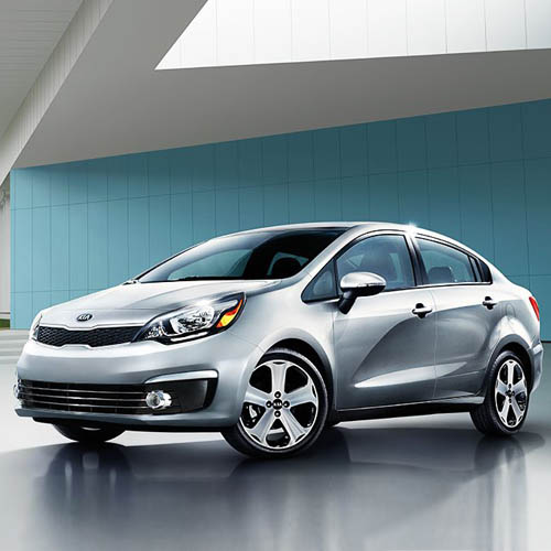 2020 Kia Rio 5Door Map Update 144S5_A Download