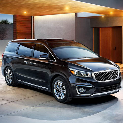 2020 Kia Sedona Map Update 144S5_A Download