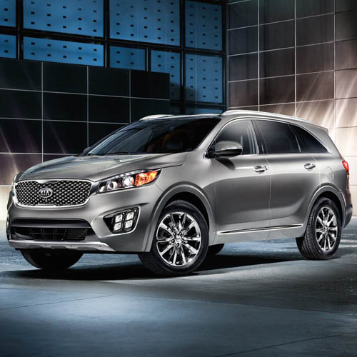 2020 Kia Sorento Map Update 144S5_B Download