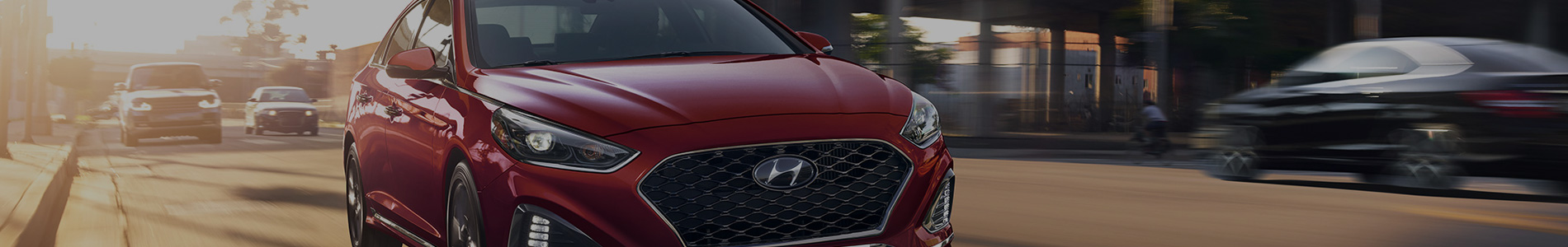 Hyundai Mapcare Customer Login